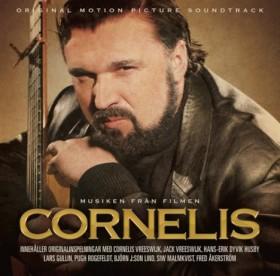 cornelisfilm