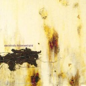Nine Inch Nails, The Downward Spiral
