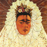 frida_kahlo_160