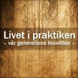 livsvillkor_160