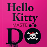 hello_kitty_160