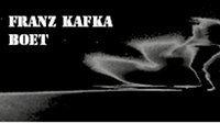 boet-av-franz-kafka-1355480965-normal