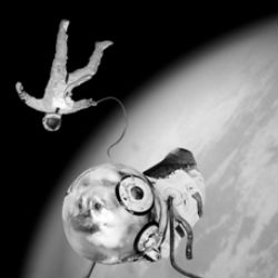 721997-sputnik-chien kvadrat