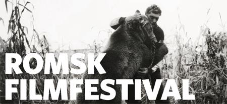 Romsk+filmfestival+(kopia)