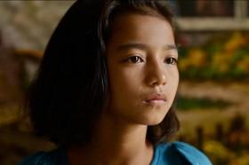 Barbara Miguel har en bärande roll i Termitaria.