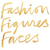 logga_fashion_figures:faces