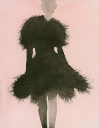 mats-gustafson_coat-dress_azzedine-alaia