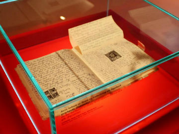 The_Diary_of_a_Young_Girl_at_the_Anne_Frank_Zentrum3