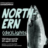 Northern_deLights_utvald