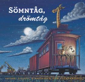 somntag_dromtag-duskey_rinker_sherri-25470178-2050719510-frntl