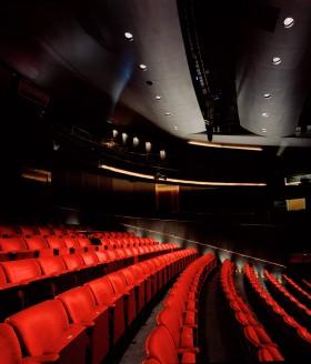 Teater-org