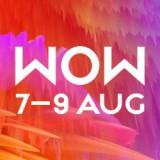 wowlogo