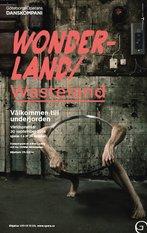 2014_Wonderland_poster_jpg_228x233_q85