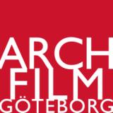 archfilmlogga