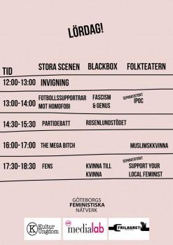 feministisktforumlördag