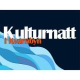 Kulturnatta250