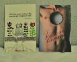 Oskar Rickardssons böcker