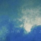 JONAS SCHWARTZ What If I Leave_utvald