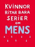 mens_cover-jpg