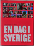 En dag i Sverige 2003