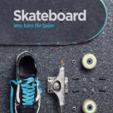 Skateboard_omslag_140818-819x1024 liten