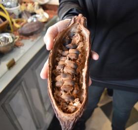 choklad 3