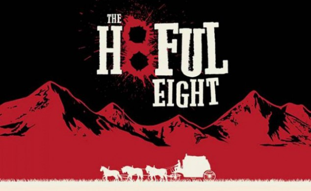 hateful-eight-slide-650x400
