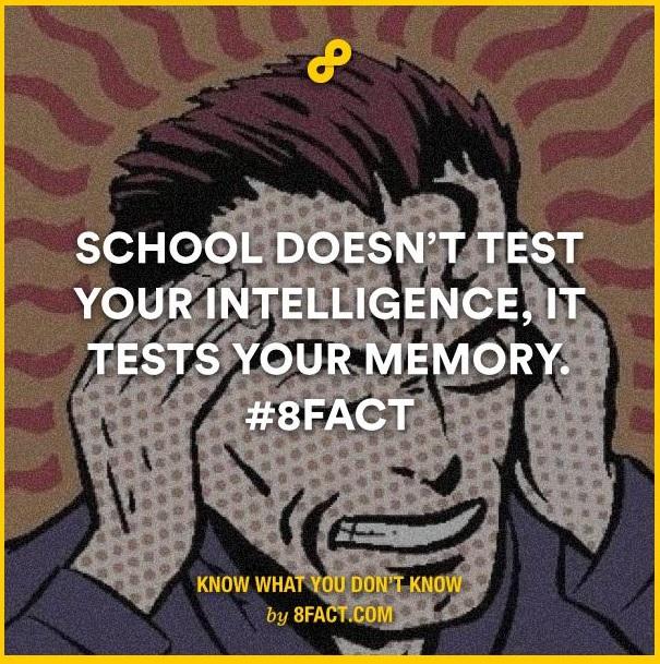dåligt minne orsak