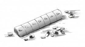 /www/webvol19/ni/k0t6t3wfqyvc0go/aspekt.nu/public html/../../media1.aspekt.nu/public html/2015/07/pills