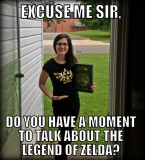 freaking-majoras-witnesses-moment-to-talk-about-legend-of-zelda