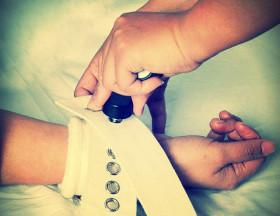 /www/webvol19/ni/k0t6t3wfqyvc0go/aspekt.nu/public html/../../media1.aspekt.nu/public html/2016/04/pl2533182 waist restraint straps for patient positioning waist bondage strap waist fasten strap home care nursing care1