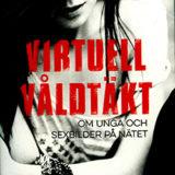 virtuell våldtäkt - Kopia