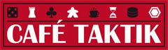 taktik-logo