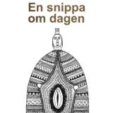 snippa-crop