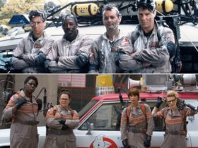 these-funny-women-aren-t-afraid-of-no-ghosts-in-the-first-official-ghostbusters-cast-pho-756431
