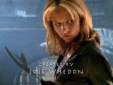 Bildtack till Buffyverse wiki