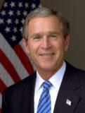 Bildtack till wikipedia och Eric Draper
