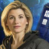 Bildtack till BBC